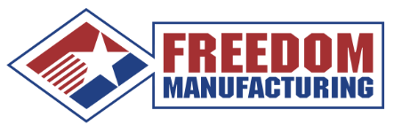 Freedom Manufacturing LLC